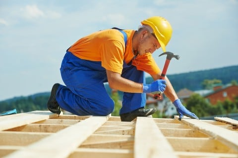 Roofing Experts Can Help You Out When It is Time to Reroof Your Home